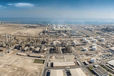 South Korea's SKEC wins Ineos Feed contract for $3.4bn Antwerp project