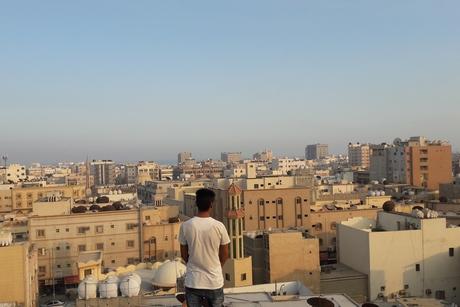 Saudi Arabia's Sakani provides 68,200 citizen homes in 2019