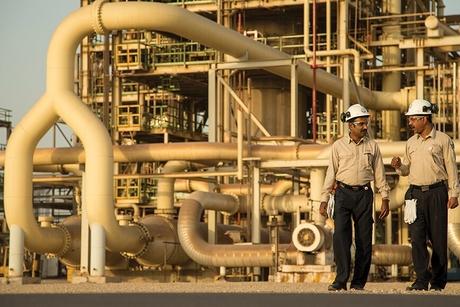 US's Zachry Group, Mitsubishi win work on Exxon Mobil-Sabic plant