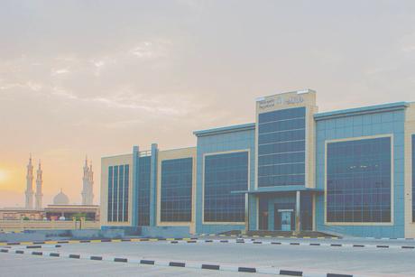 Emirati uses Rak's Barjeel, gets 100% building permit fee discount