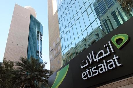 Infra development in telco Etisalat's $1bn expansion plan for 2019