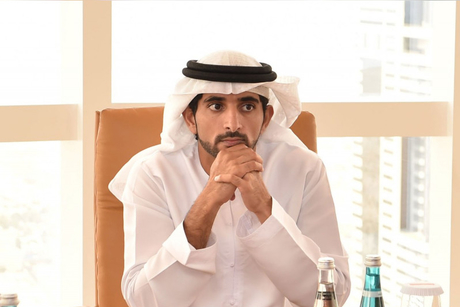 Sheikh Hamdan approves jobs Emiratisation plan for Dubai