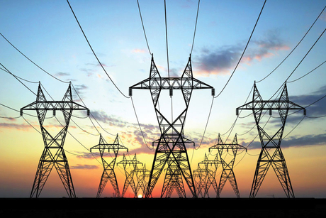 Saudi Arabian National Grid's electricity networkspans 84,000km