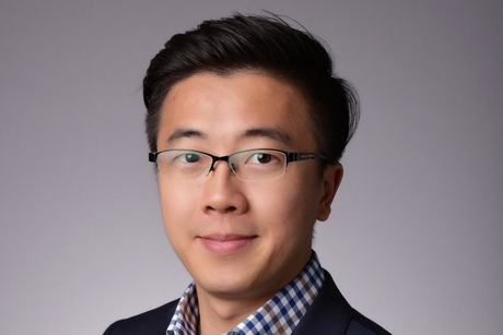 Dennis Chan appointed new global sales head at Chestertons