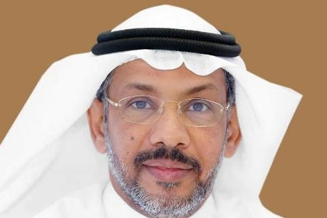 Petrofac appoints former CEO of Kuwait National Petroleum Co