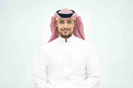2019 CW Power 100: Prince Khaled of KBW Investments ranked #16