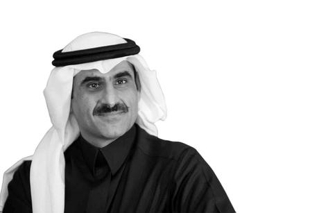 2019 CW Power 100: Yousef Al Shelash of Dar Al Arkan, ranked #40