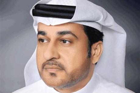 2019 CW Power 100: HE Abdulla Al Habbai of Dubai's Meraas returns at #33