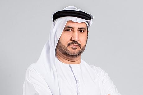 Top 100 GCC Real Estate Developers: Dubai Properties