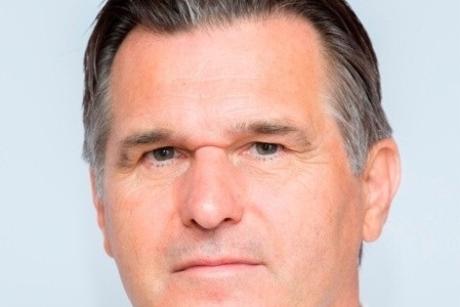 2019 CW Power 100: Dr Hans Erlings of Oman's Galfar ranked #44