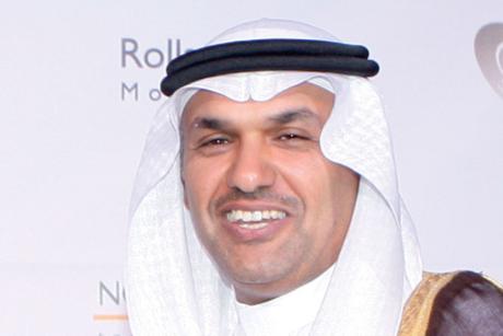 2019 CW Power 100: Mohammed Abdullah Al Fouzan ranked #100