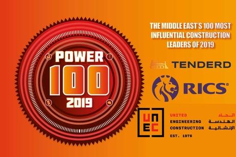 2019 power 100