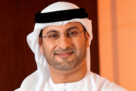 2019 CW Power 100: Wasl Asset Mangement's Nabil Al Khaja at #69