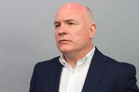 2019 CW Power 100: Richard Stratton of Cundall takes #92 spot