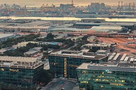 Jafza, Dubai Courts debut smart court to manage labour lawsuits