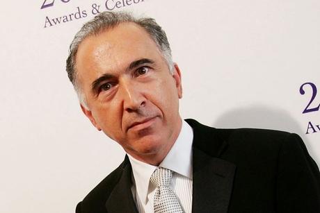 Patrick Bousquet-Chavanne resigns as CEO of Dubai's Emaar Malls