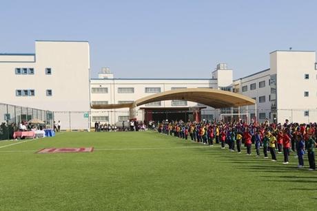 Gems Education exits OOEHS Fujairah amid landlord dispute