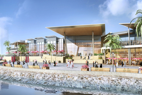 UAE's Al Hamra eyes 2019 to award Rove Manar Mall hotel contracts
