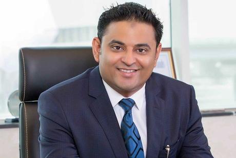 Danube's Atif Rahman lauds UAE's 100% foreign ownership rule
