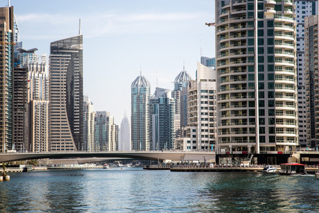 Bayut reveals Dubai localities with reduced home prices in H1 2019