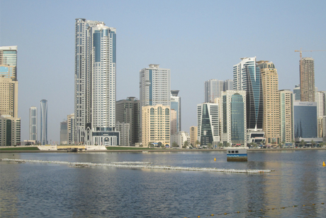 Sharjah approves $54m for housing support beneficiaries