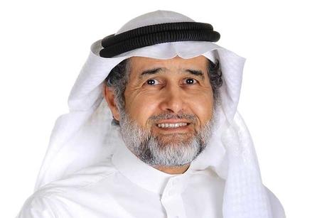 Saudi's Advanced Petrochemical names CEO as Al Garawi exits