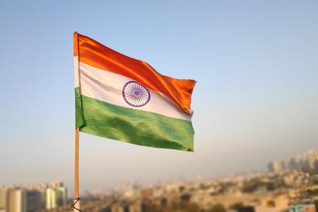 L&T-Mitsubishi Hitachi Power Systems' LMB wins THDC India deal