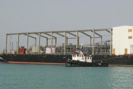 Fewa, Acwa Power, and Mubadala to co-own UAE desalination plant