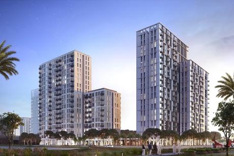 Property Finder: Emaar, Una soar as Dubai sees 902 co-living deals
