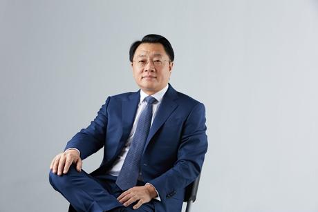 Yu Tao says CSCEC ME is seeking JV partners in Saudi Arabia