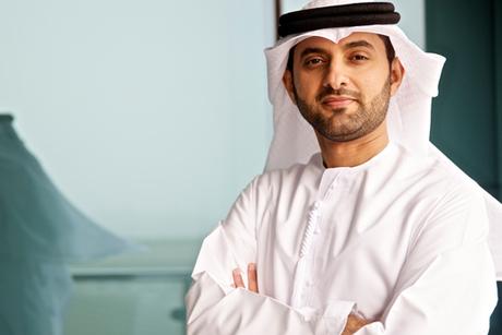 Abu Dhabi Ports' ex-CFO Adel Al Wahedi joins Dubai-listed Arabtec