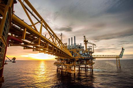 Saudi Aramco awards $18bn EPC contracts for Marjan, Berri oil fields