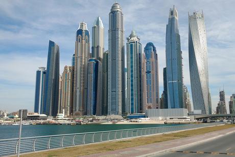 Lootah: 68% of property investors buoyed by UAE permanent residency