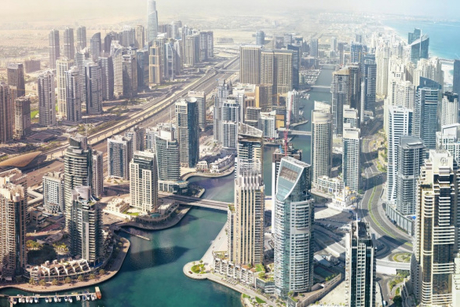 Dubai to overtake New York as branded residence capital in 2019