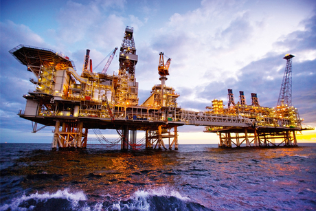 Hitec Vision, Oman's Petrogas buy Total's UK oil fields for $635m