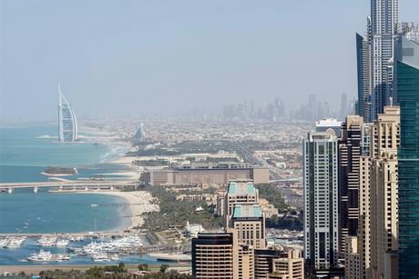ValuStrat: Capital value of Dubai residential properties drops 11.5%