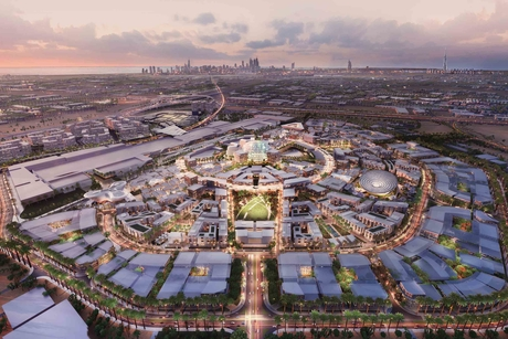 Expo 2020 Dubai reveals plans to enhance visitor transport systems