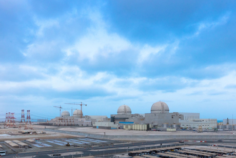 Enec poll shows 85% favourability for UAE nuclear energy programme