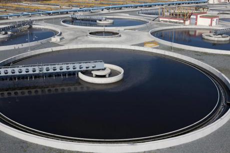 Japan's Jica to refurbish Jordan's Zay water purification station