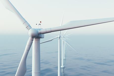 Saipem wins EPCI deal for 500MW floating wind farm in Saudi Arabia