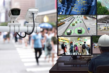 Explained: Smart surveillance signage by Google's Sidewalk Labs