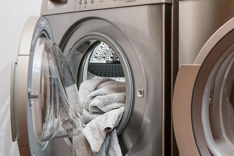 Saudi Arabia's commerce ministry recalls 70,000 electrical appliances