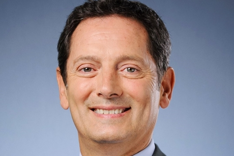 Oil and gas firm Schlumberger names Olivier Le Peuch as CEO