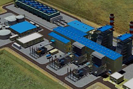Acwa Power: 'World record set with Shuaibah Expansion 2 water plant'
