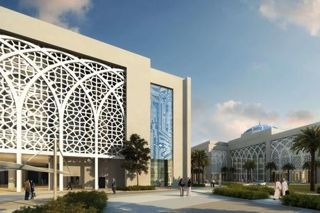Bee'ah, Madar Farms, See Nexus attend Sharjah's SRTI Park Labs
