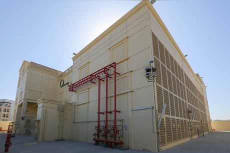 Dubai's Dewa commits $2.2bn for 68 substations over three years