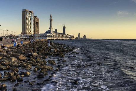 JLL: 14,000 homes to enter Saudi Arabia's Jeddah in 2020-21