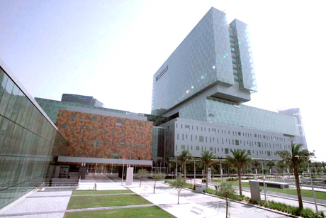 Mubadala, OMV, and PT Chandra Asri firms sign petrochems MoU