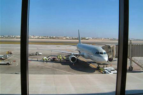 Saudi Arabia to issue tender for Al Qassim Airport extension