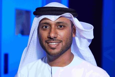 Ahmed Al Dhaheri on NPCC's plans for Saudi Arabia and renewables